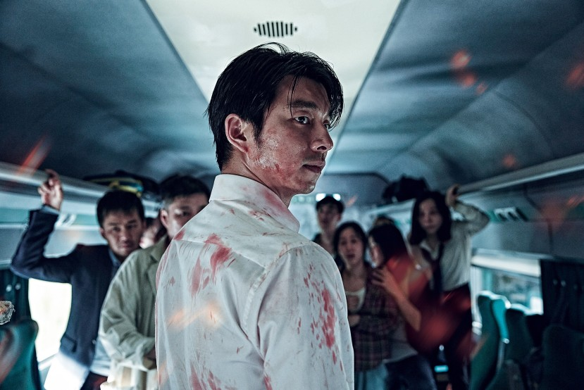 TRAIN TO BUSAN_STILL CUT 2