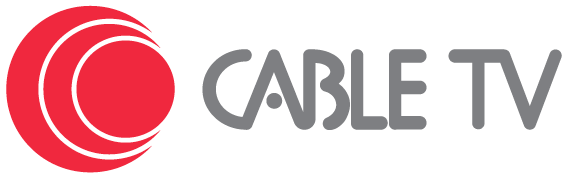 cable_tv_hong_kong