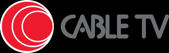 cable_tv_hong_kong