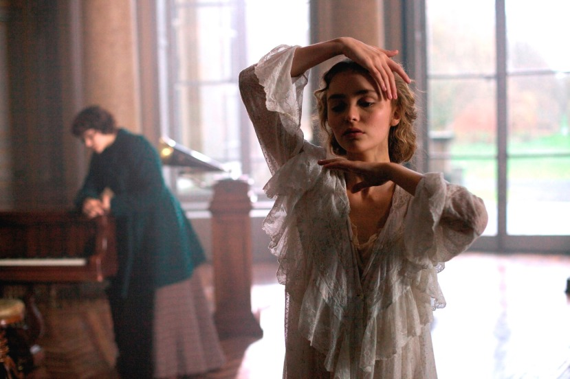 TheDancer_Still_06 (1)