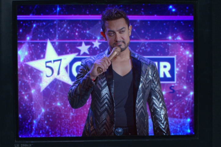 SecretSuperstar_Stills_005